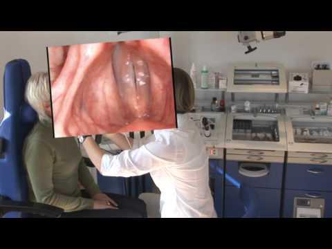 Komprimieren Schmerzen in der Hals-Osteochondrose zu reduzieren