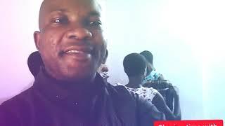 Kelvinsam.tv-2020 giving with Evangelist K part 3