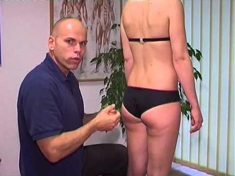 Ellenbogen Bursitis Krankheit