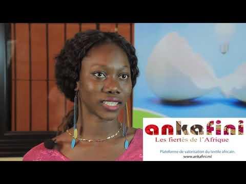 Temoignage Ankafini sur le programme Teliman de DoniLab