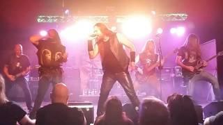 nehalennia lyrics - ฟรีวิดีโอออนไลน์ - ดูทีวีออนไลน์ - คลิป