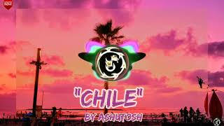 """""""Chile"""" by ASHUTOSH  
