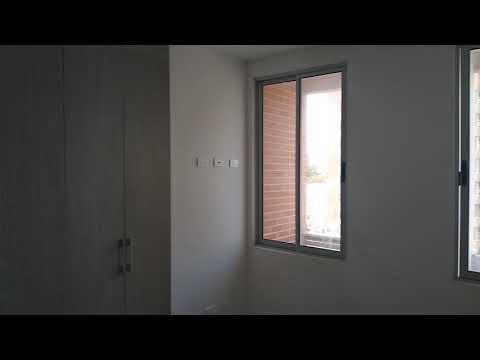 Apartaestudios, Alquiler, Barranquilla - $1.800.000