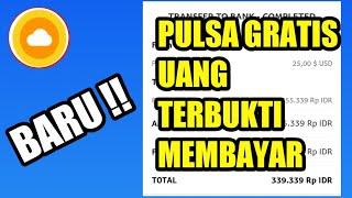 Aplikasi Penghasil Pulsa 免费在线视频最佳电影电视节目 Viveos Net