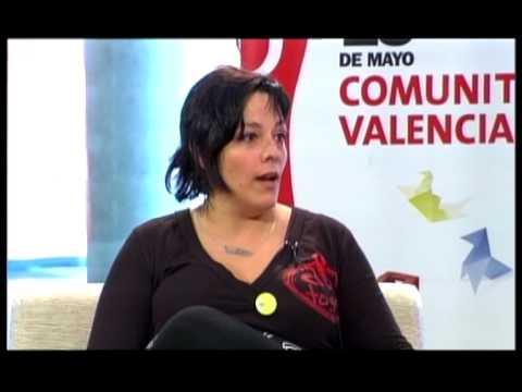 Casos: Inma Saranova, La Vaca Opaca