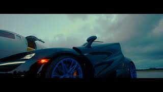 Farruko - ZERO (VIDEO OFICIAL)