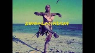 Arrested Deveropment - Easy My Mind (DJ Premier Remix)