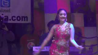 Download lagu Ria Nada Ria Astarina Cinta Kasih Ku Mp3