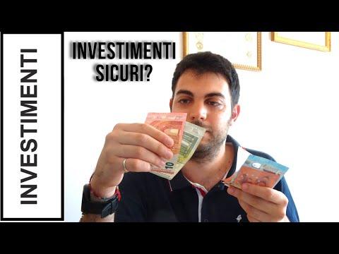 Come fare soldi a mano