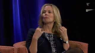 Steve Harvey and Mary Deacon talk mental health