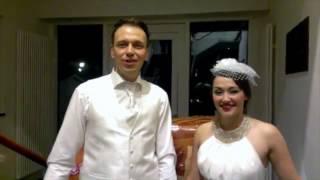 Tamada Bewertung von Tamada Efim von Astrid und Anton