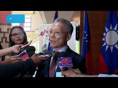 Noticias de Nicaragua | Miércoles 09 de Octubre del 2019