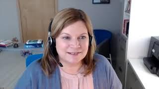 KCD PR Inc. - Video - 2