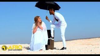 SICIID TAARIIKH IYO BARWAAQO QALANJO | DHAB AHAAN CISHQIGU | BEST  VIDEO 2018