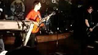 Titas - Nem Sempre Se Pode Ser Deus (Kazebre Rock Bar)