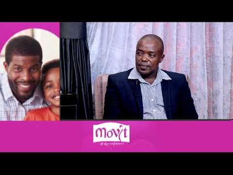 Mwasuze Mutya: Dr Isaac Monday ayogera ku buzibu obuva mu butafuna tulo(Obuteebaka)