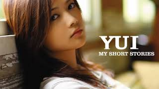YUI - Crossroad