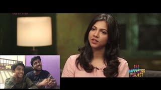 Malayalam Troll Reaction | Madona Sebastin Troll video | Ubaid Ibrahim Trolls