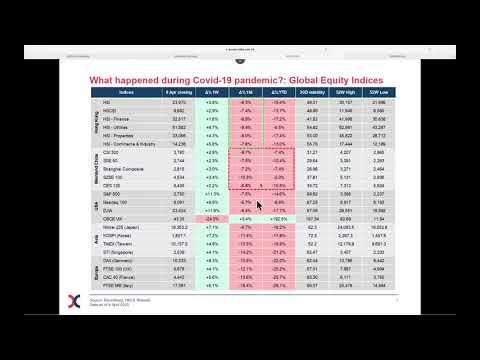 Binarinių opcionų prekybos platforma pietų afrika