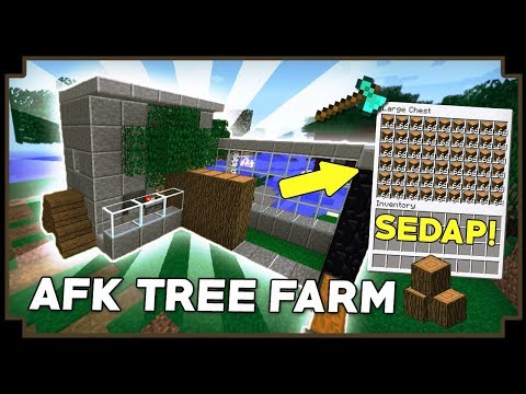 Minecraft-afk - новый тренд смотреть онлайн на сайте Trendovi ru