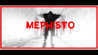 Bushido   Mephisto (prod. Lighteye Beatz) (Remix) (Audio)