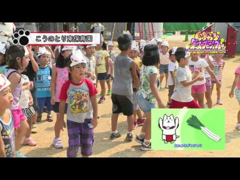 Toyokaminami Kindergarten
