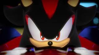 SEGA Announces 'Team Sonic Racing' With a New Trailer