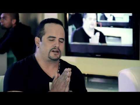 Esperando Que Vuelvas - Video... Nelson Velásquez