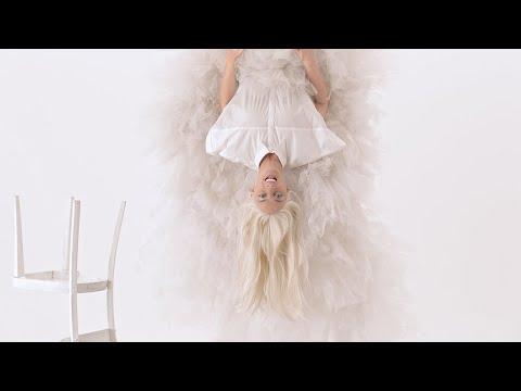 Barbora Poláková Kdyby Oficiální Video