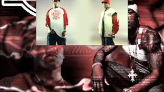 Window Shopper - 50cent Get Rich or Die Tryin.wmv