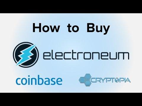 Parduotuvė naudojant bitcoin
