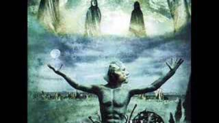 Armageddon - Blind Fury