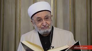 Kısa Video: Resulullah'a Muhabbetin Gerekliliği
