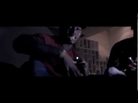 Scorcher Ft. Fekky – One Time