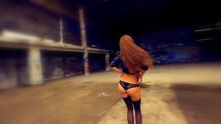 (House) Beaster - Dancing Alone (Original Mix)