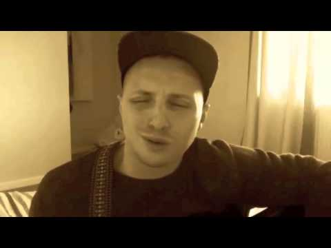 Jay Deane  - By Your Side Cover(NET VIDEO) Mp3