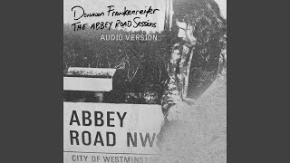 Day Dreamer (Live At Abbey Road)