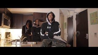 J$tain x Quey x Romez | Supreme (Official Video)