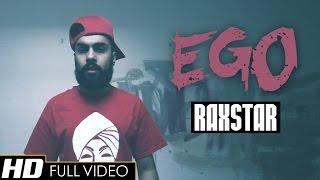 Raxstar - Ego (Official Video HD) | SunitMusic