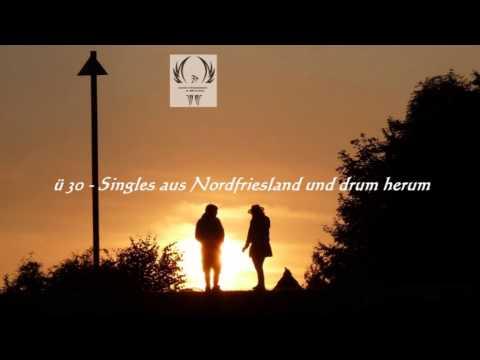 Die deutsche single hitparade 1979