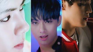 EXO/SEVENTEEN/NCT 127 - Wake Up / Highlight / Lightsaber♪