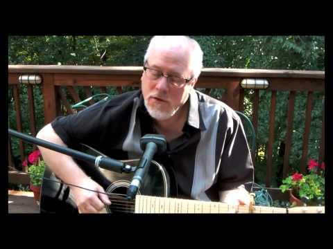 Beautiful Gordon Lightfoot Free Guitar Tabs Sheet Music