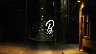 moments - jazz & soul hiphop mix - blunted sessions vol.5