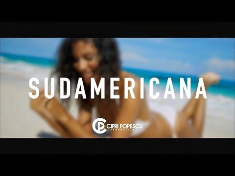Cipri Popescu – Sudamericana Video