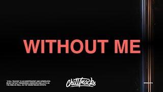 Halsey ft. Juice WRLD – Without Me (Lyrics)