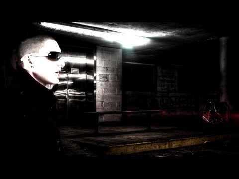 Descontrol - J.B.records - Odraz mojej duše