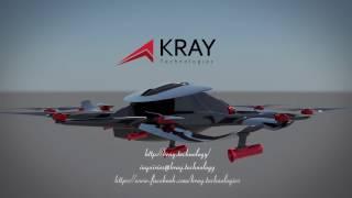 Видеообзор: KrayProtection