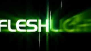 The Alien Fleshlight Returns