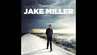Jake Miller   Let You Go Official Audio With Lyrics