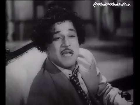 M R Radha   Ratha Kaneer comedy scenes